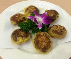 香菇丸子(事先預訂)