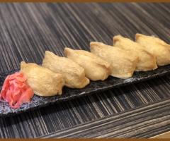 稻禾壽司2